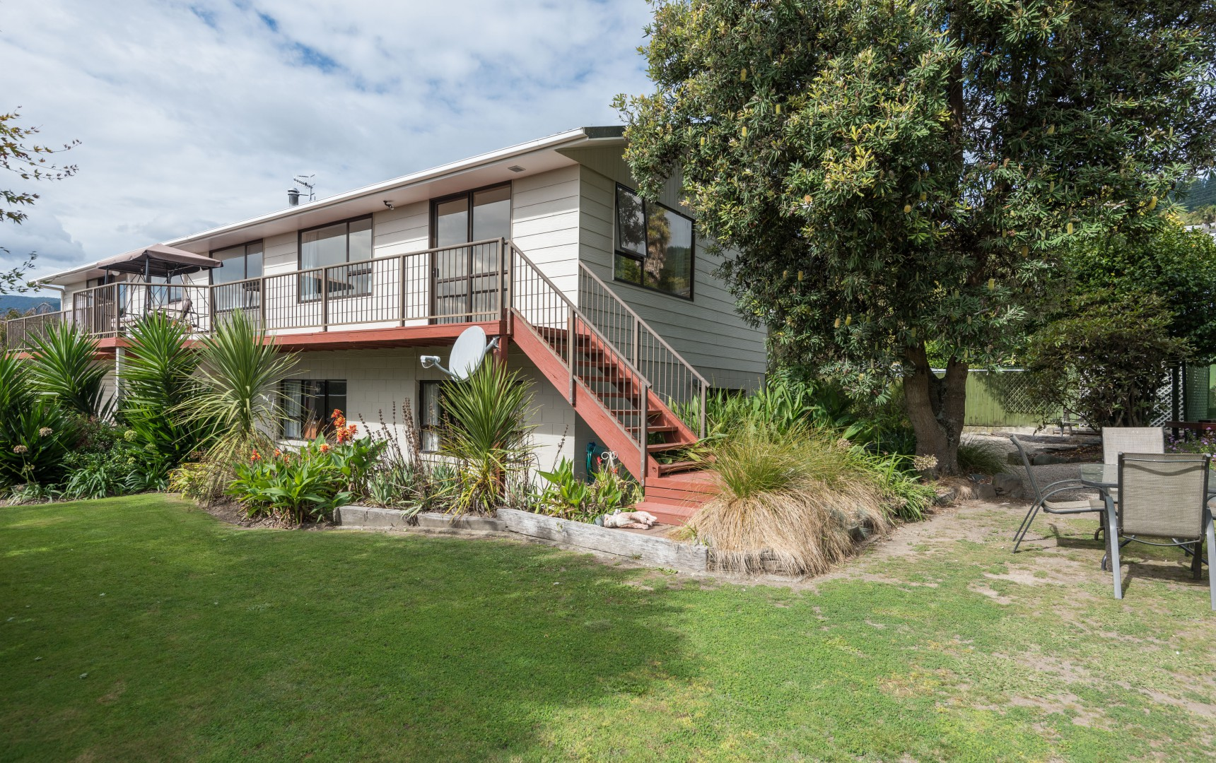 13 Kihilla Road, Richmond #16 -- listing/8841/p.jpeg