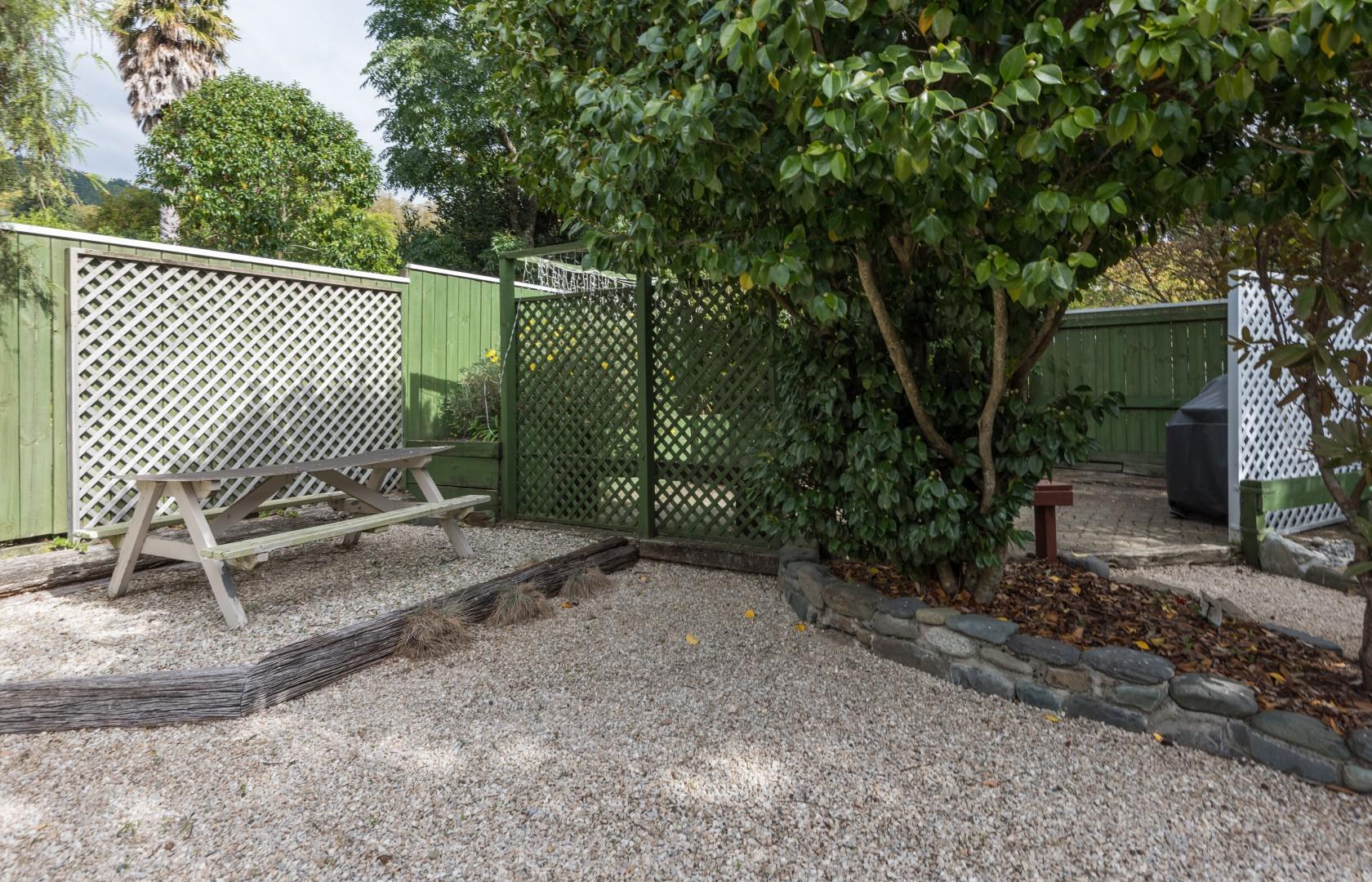 13 Kihilla Road, Richmond #17 -- listing/8841/q.jpeg