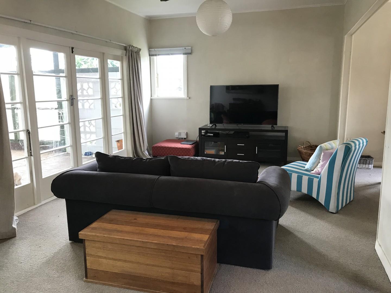 200 Scott Street, Redwoodtown #4 -- listing/8844/c.jpeg