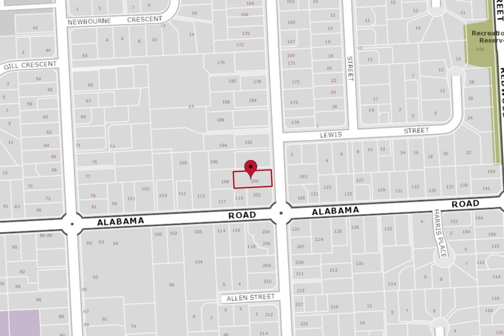 200 Scott Street, Redwoodtown #16 -- listing/8844/p.jpeg