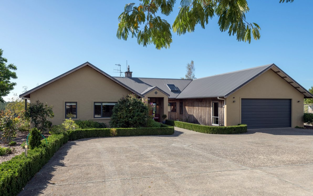 178d Old Coach Road, Mahana #3