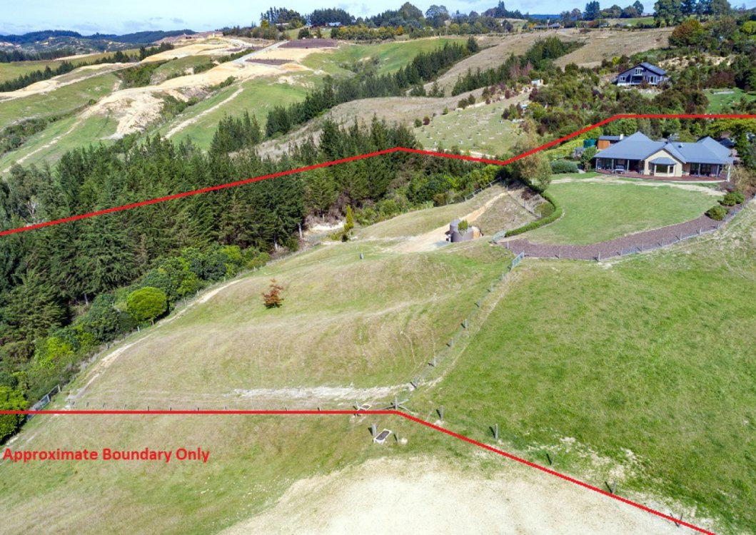178d Old Coach Road, Mahana #5