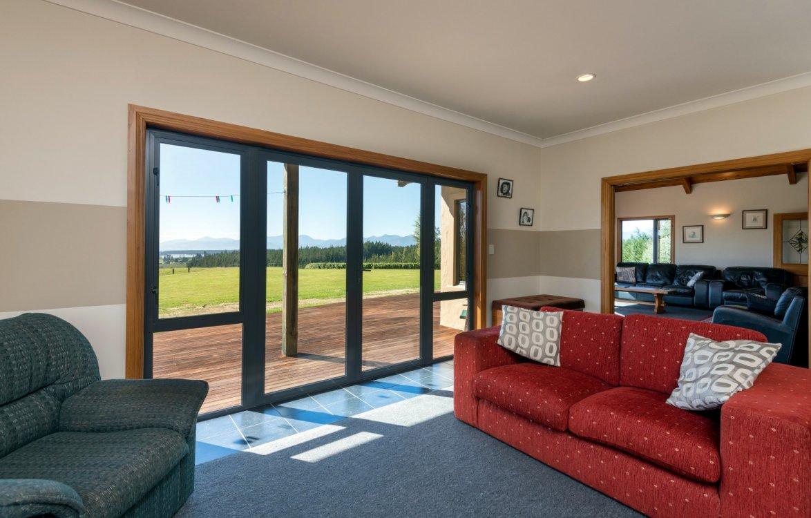 178d Old Coach Road, Mahana #8