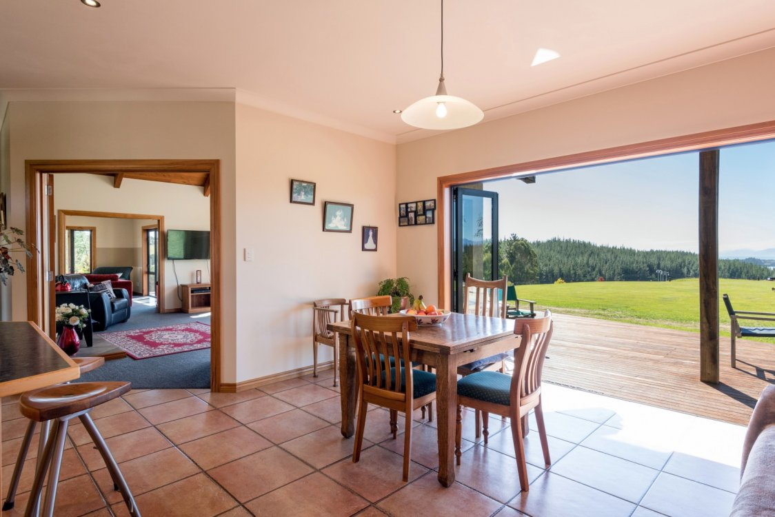 178d Old Coach Road, Mahana #9