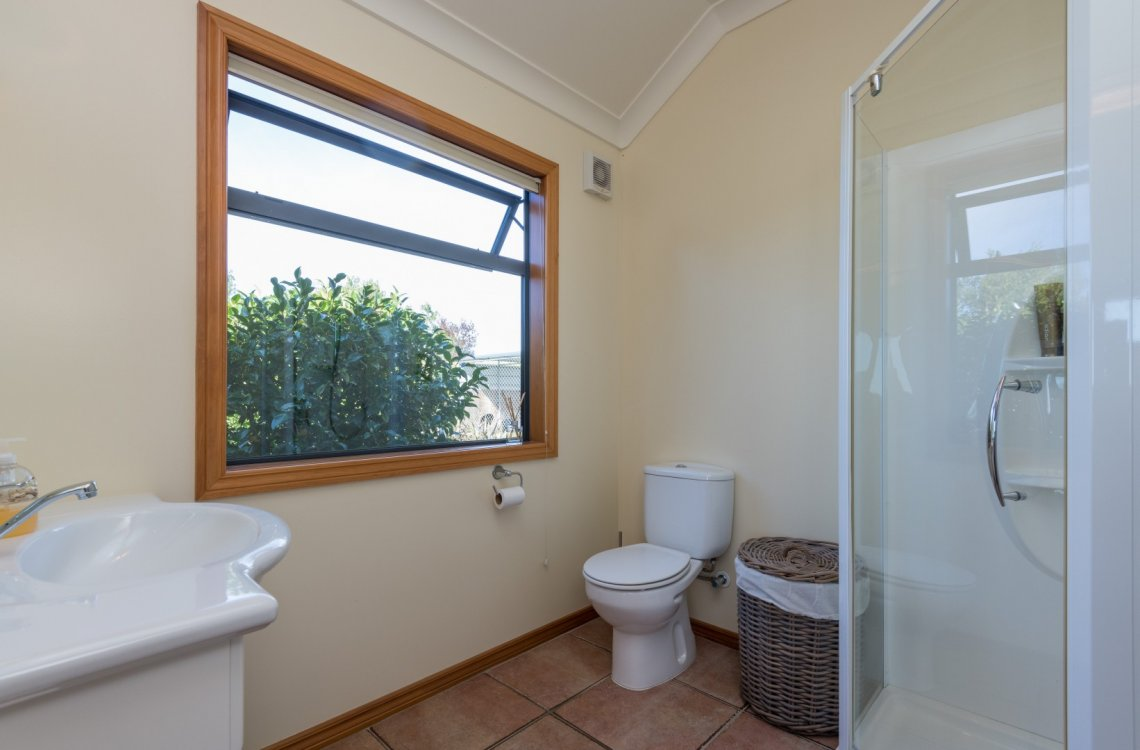 178d Old Coach Road, Mahana #12