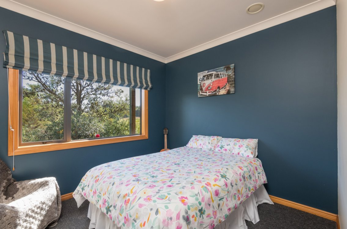 178d Old Coach Road, Mahana #13
