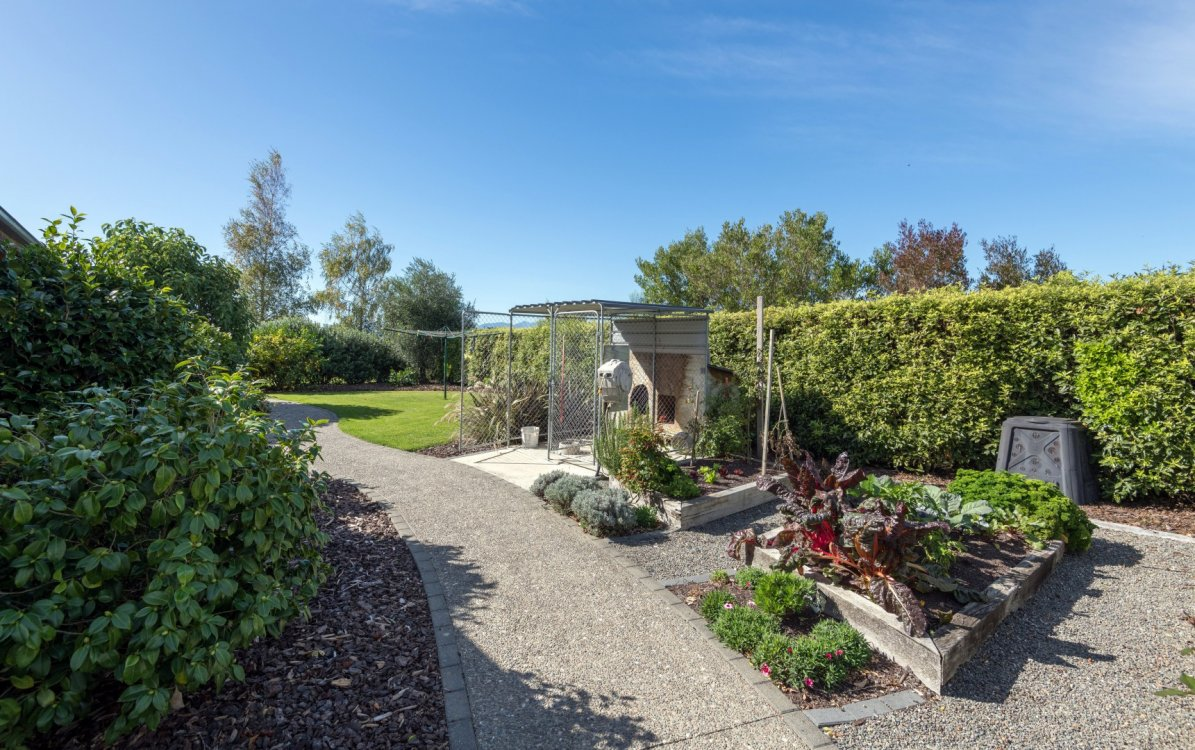 178d Old Coach Road, Mahana #20