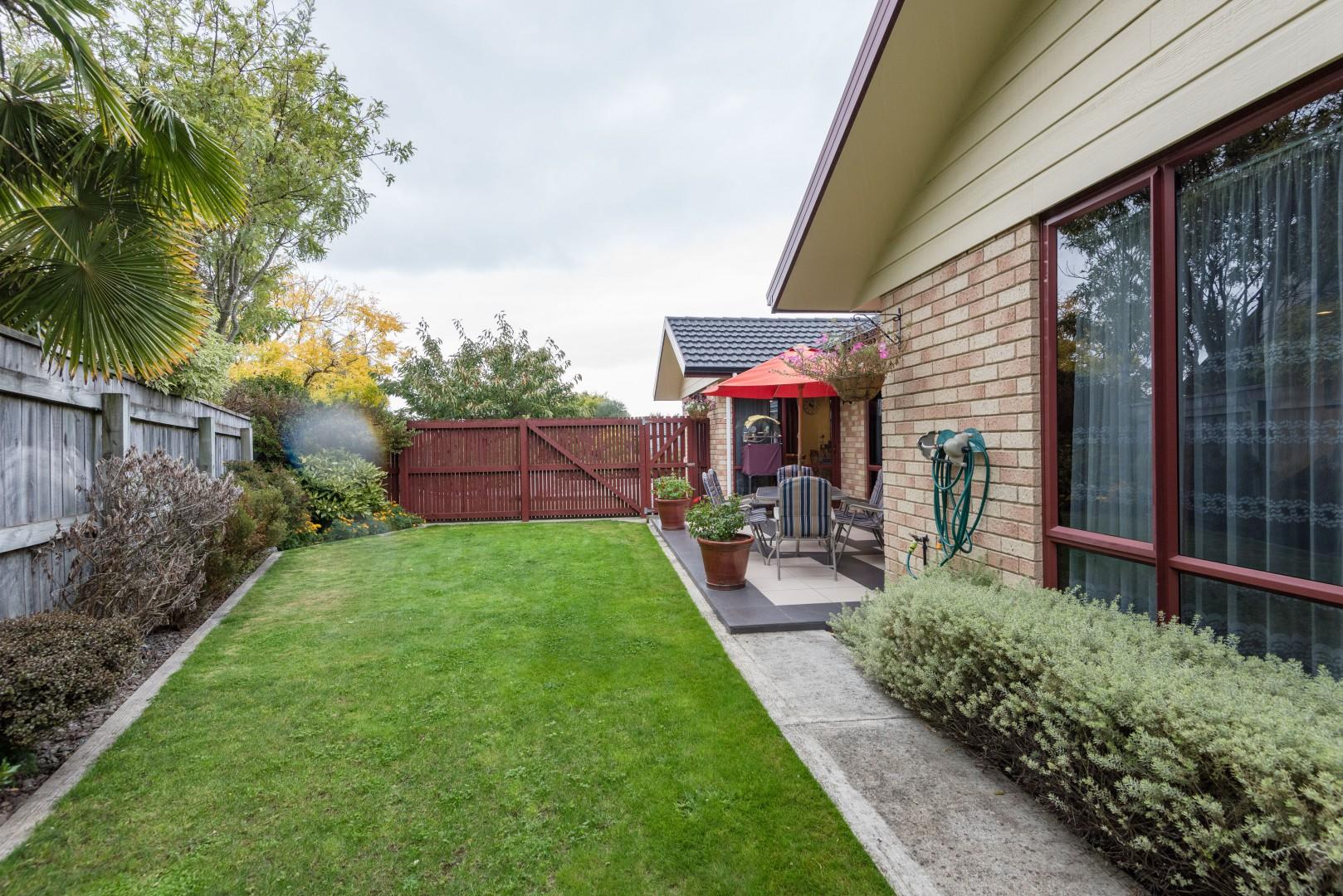 9 Antoine Grove, Richmond #5 -- listing/8850/d.jpeg