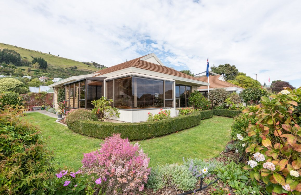 2 Tresillian Avenue, Nelson #2