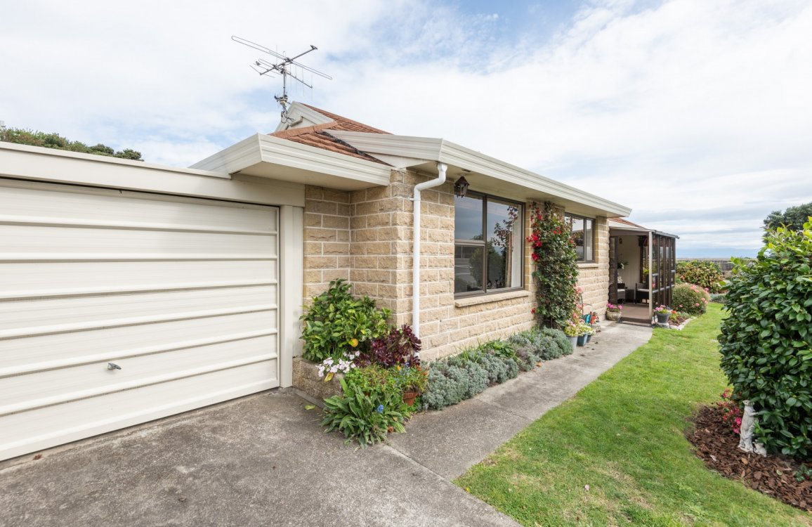 2 Tresillian Avenue, Nelson #4