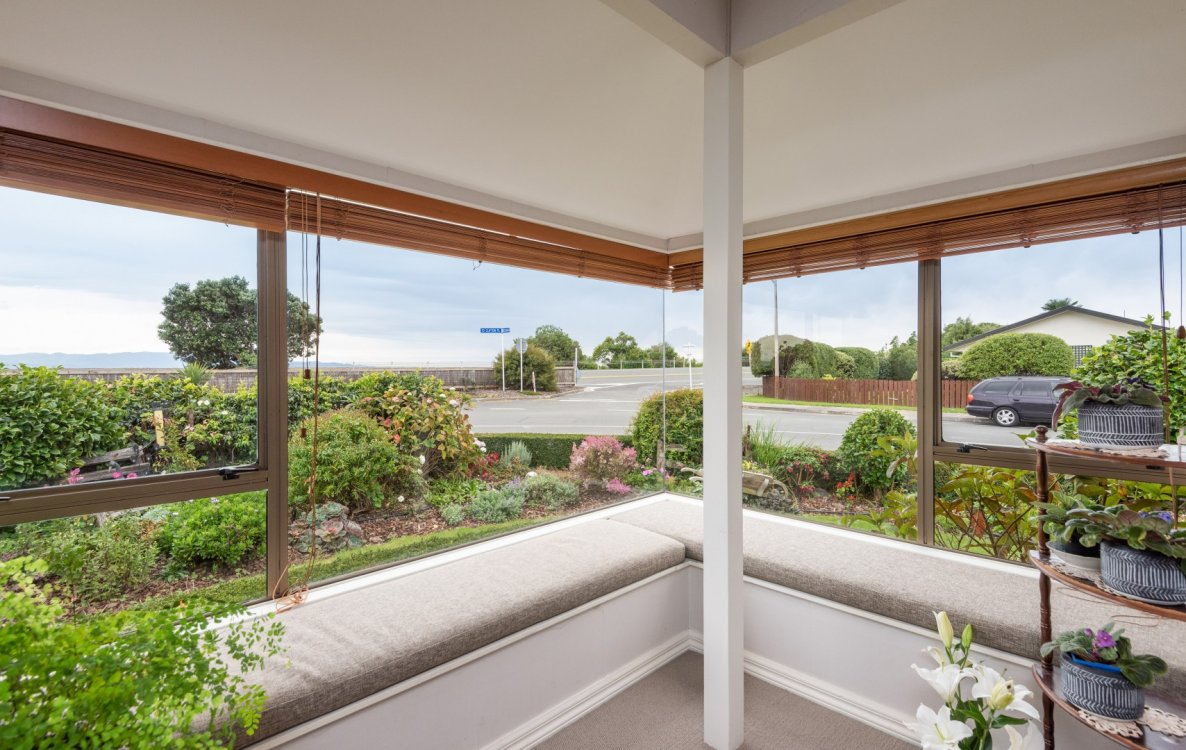 2 Tresillian Avenue, Nelson #6