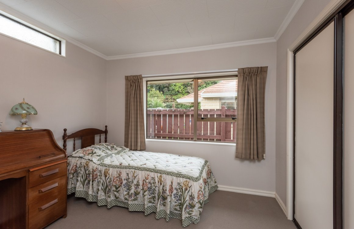 2 Tresillian Avenue, Nelson #12