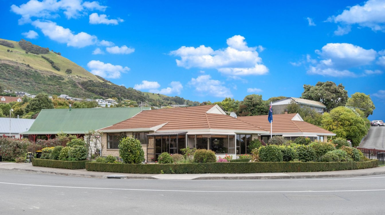 2 Tresillian Avenue, Nelson #1
