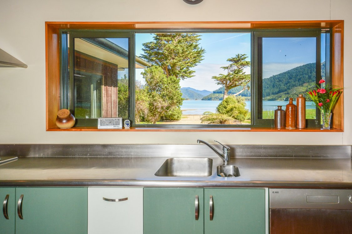 444 Bill Bryants Road, Squally Cove, Okiwi Bay #3
