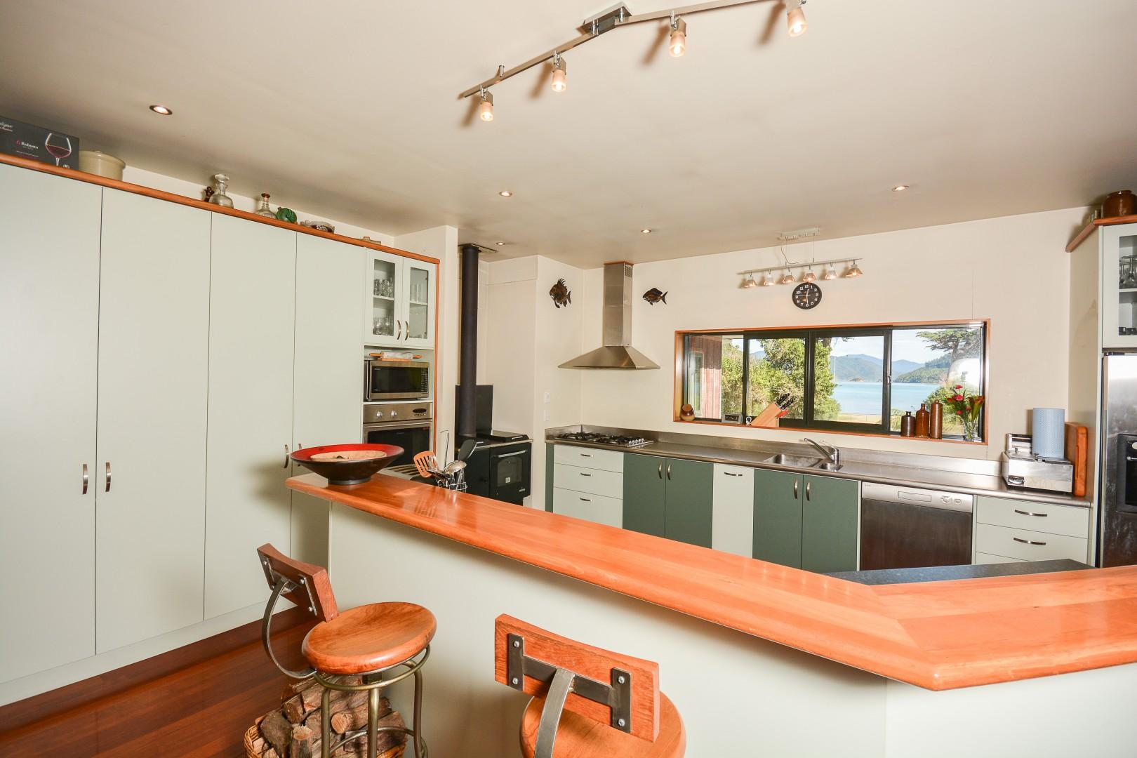 444 Bill Bryants Road, Squally Cove, Okiwi Bay #7 -- listing/8876/f.jpeg