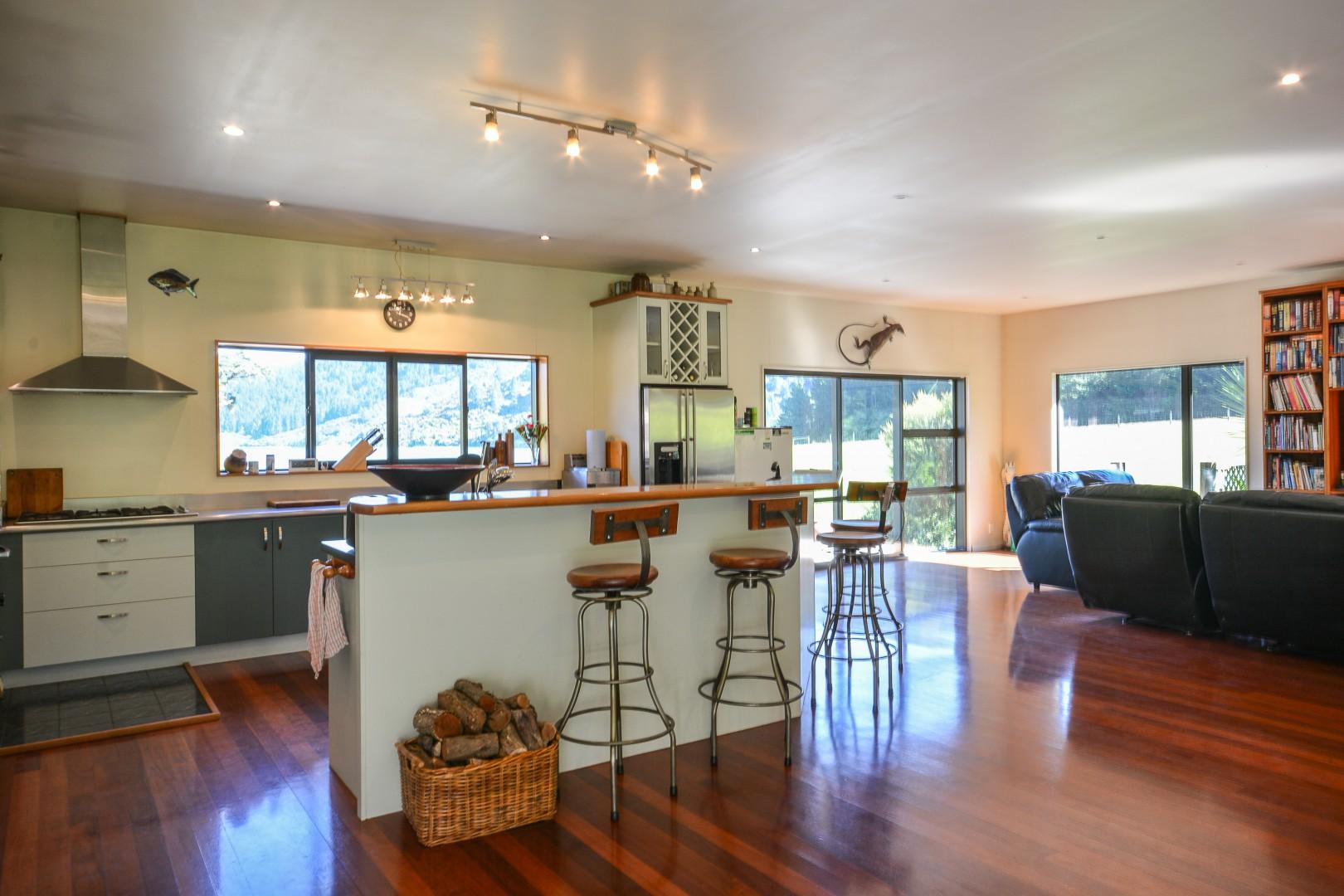 444 Bill Bryants Road, Squally Cove, Okiwi Bay #8 -- listing/8876/g.jpeg