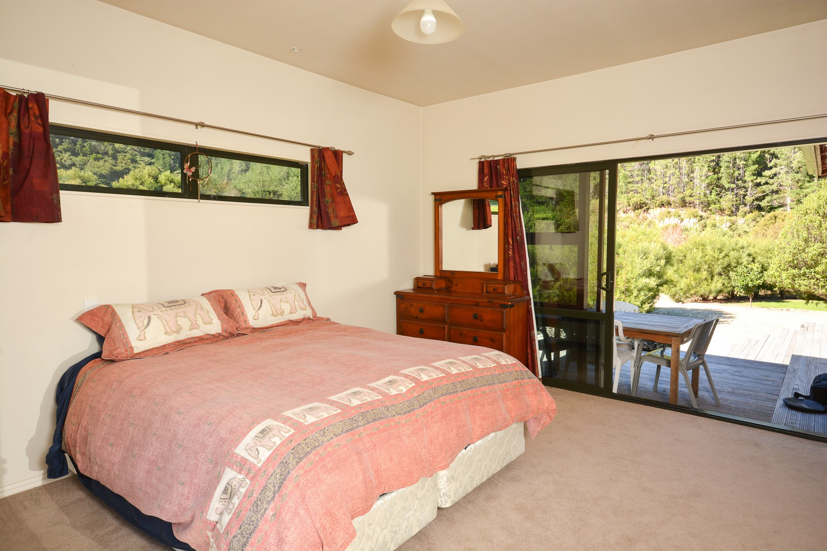 444 Bill Bryants Road, Squally Cove, Okiwi Bay #9 -- listing/8876/h.jpeg