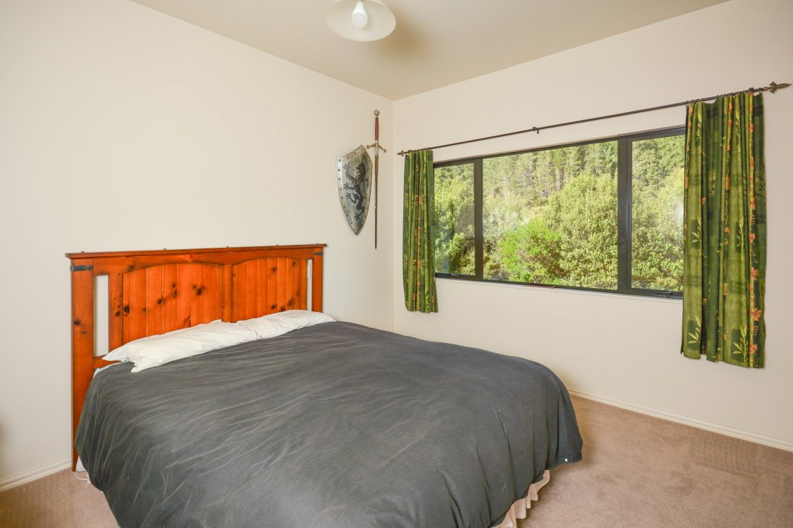 444 Bill Bryants Road, Squally Cove, Okiwi Bay #11