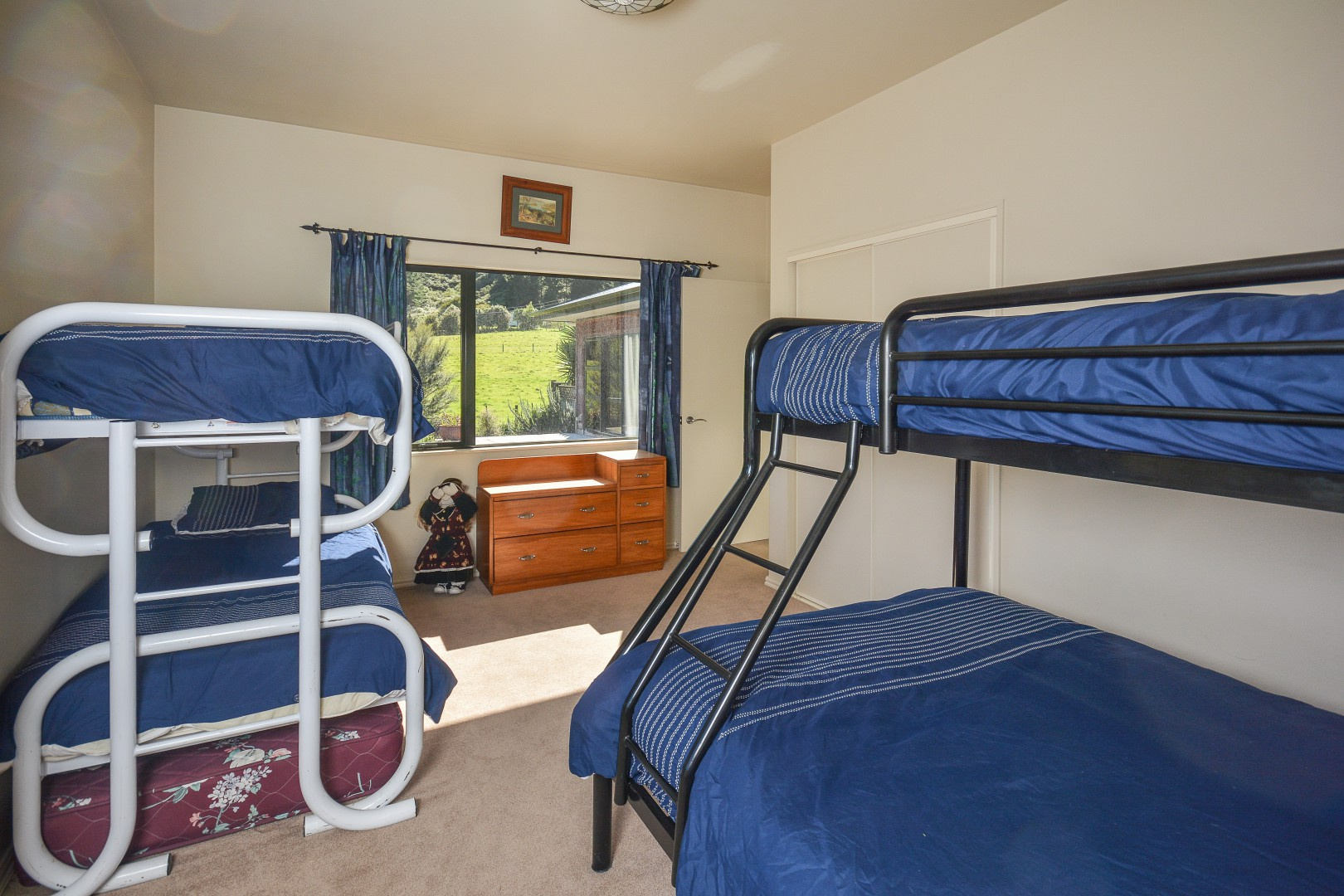 444 Bill Bryants Road, Squally Cove, Okiwi Bay #12 -- listing/8876/k.jpeg