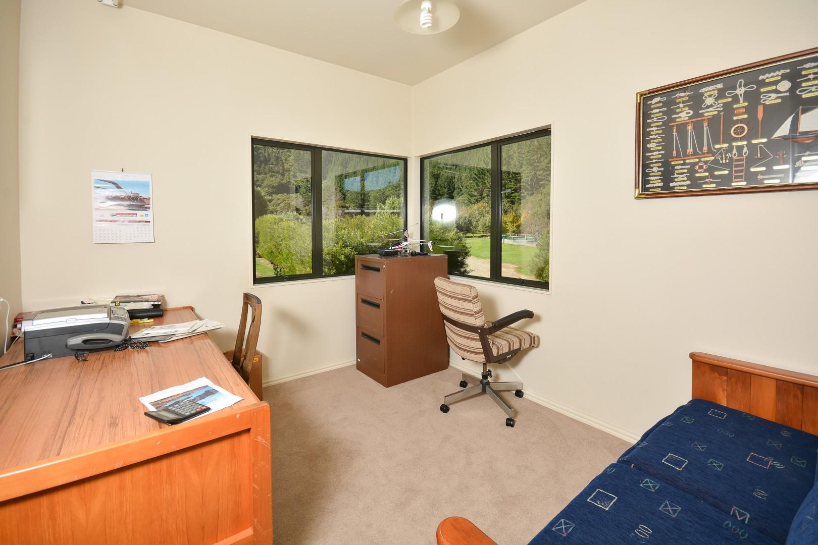 444 Bill Bryants Road, Squally Cove, Okiwi Bay #13 -- listing/8876/l.jpeg