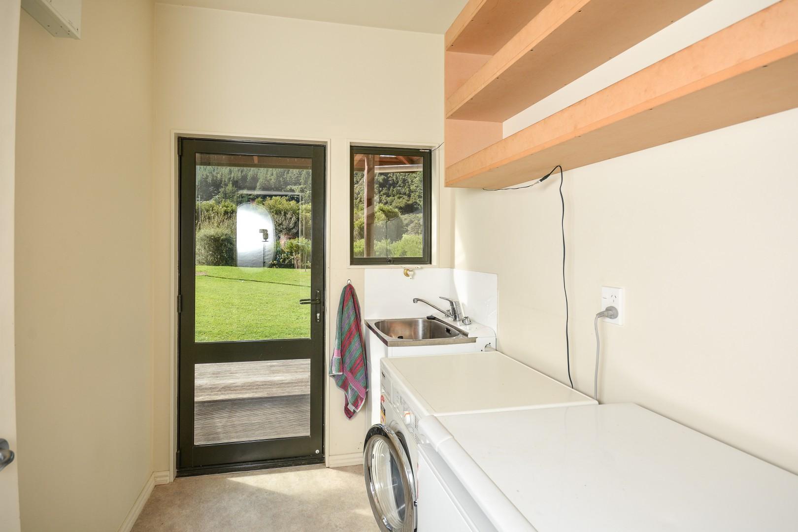 444 Bill Bryants Road, Squally Cove, Okiwi Bay #14 -- listing/8876/n.jpeg