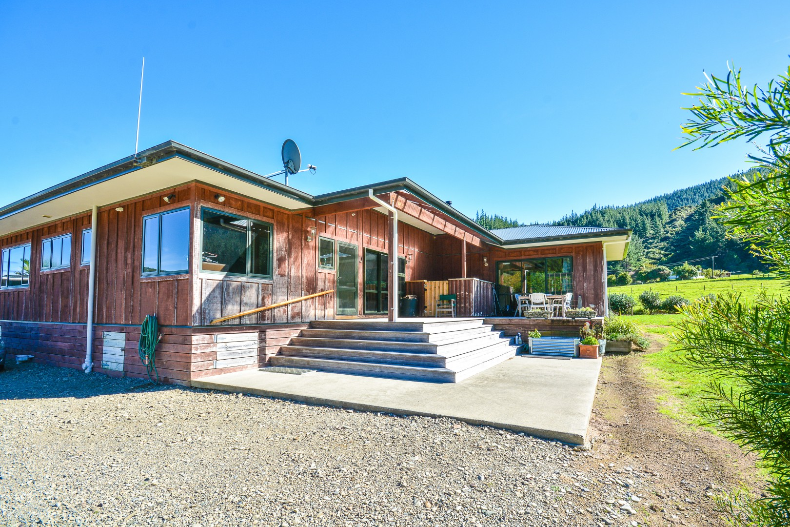 444 Bill Bryants Road, Squally Cove, Okiwi Bay #24 -- listing/8876/x.jpeg