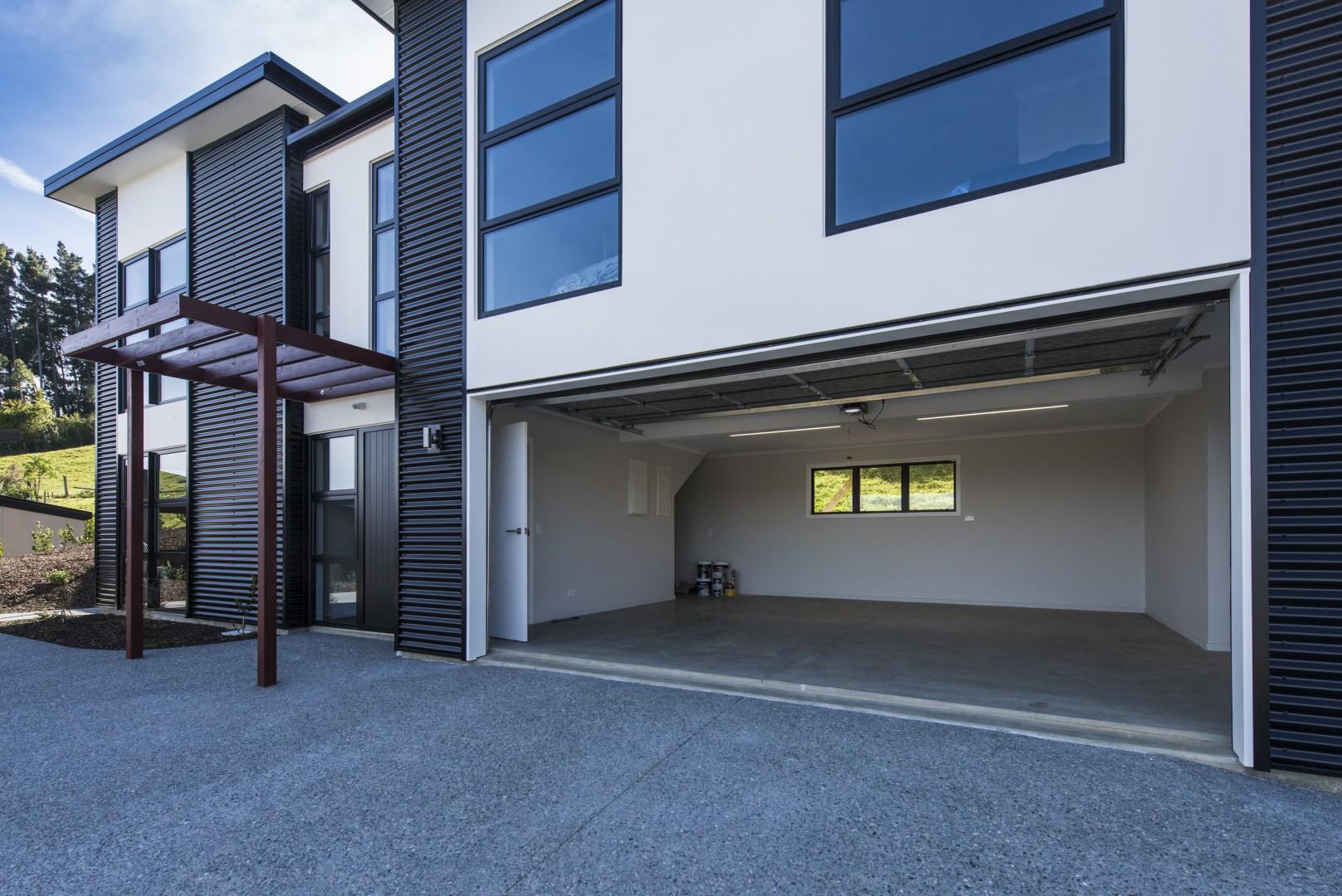 10 Glenbrae Street, Atawhai #5 -- listing/8878/d.jpeg