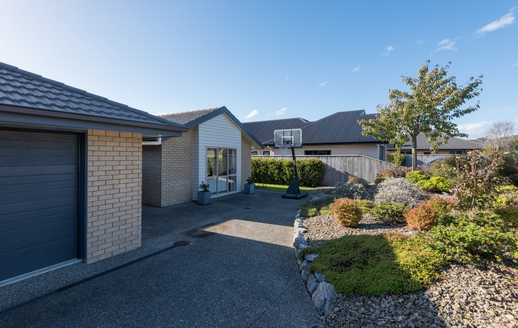 34 Taranaki Place, Richmond #2 -- listing/8882/a.jpeg