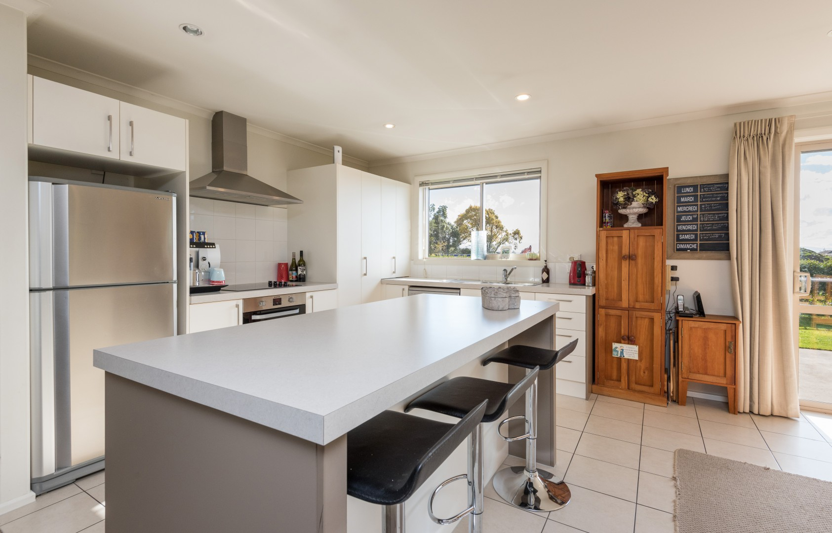 34 Taranaki Place, Richmond #4 -- listing/8882/c.jpeg