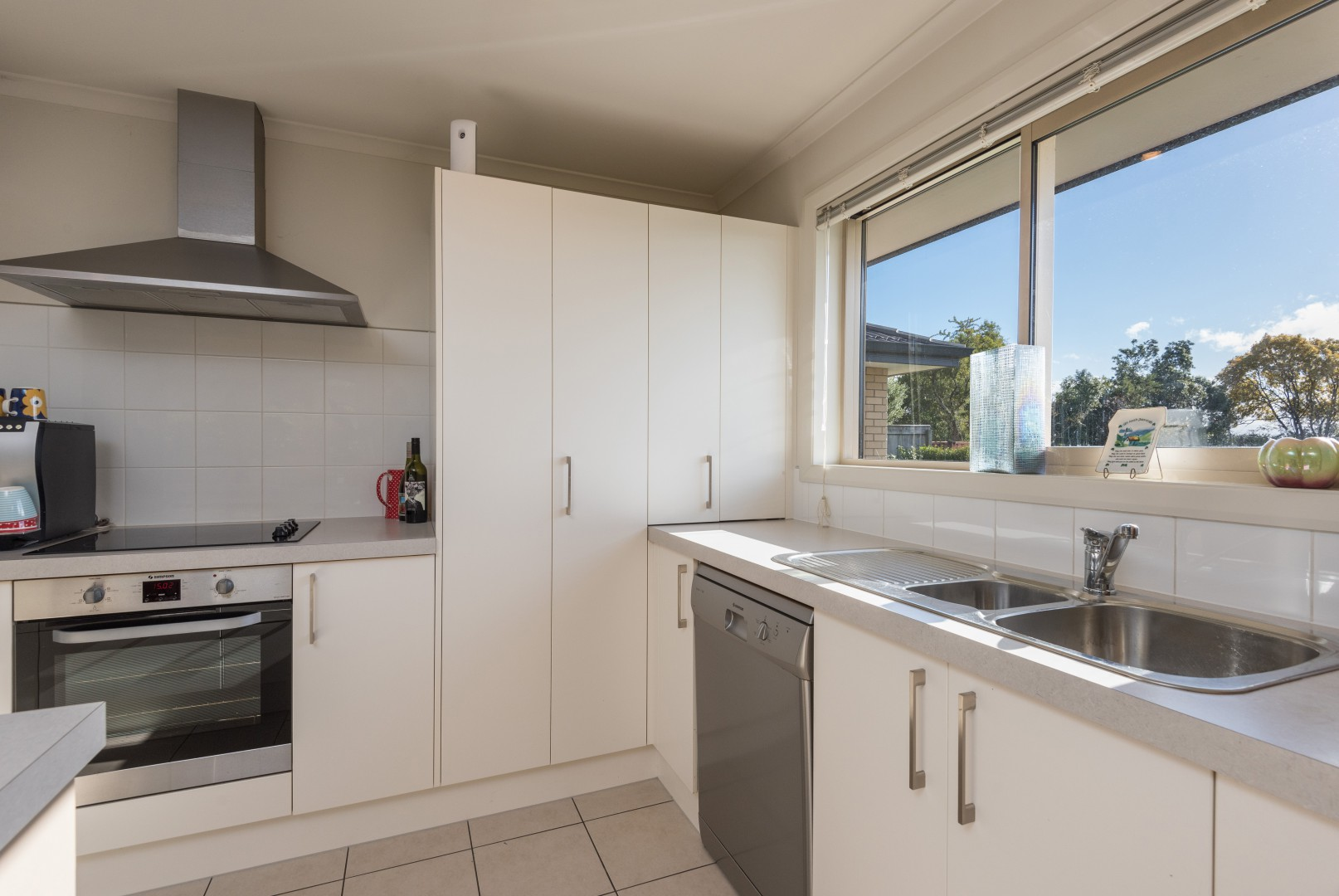 34 Taranaki Place, Richmond #6 -- listing/8882/e.jpeg