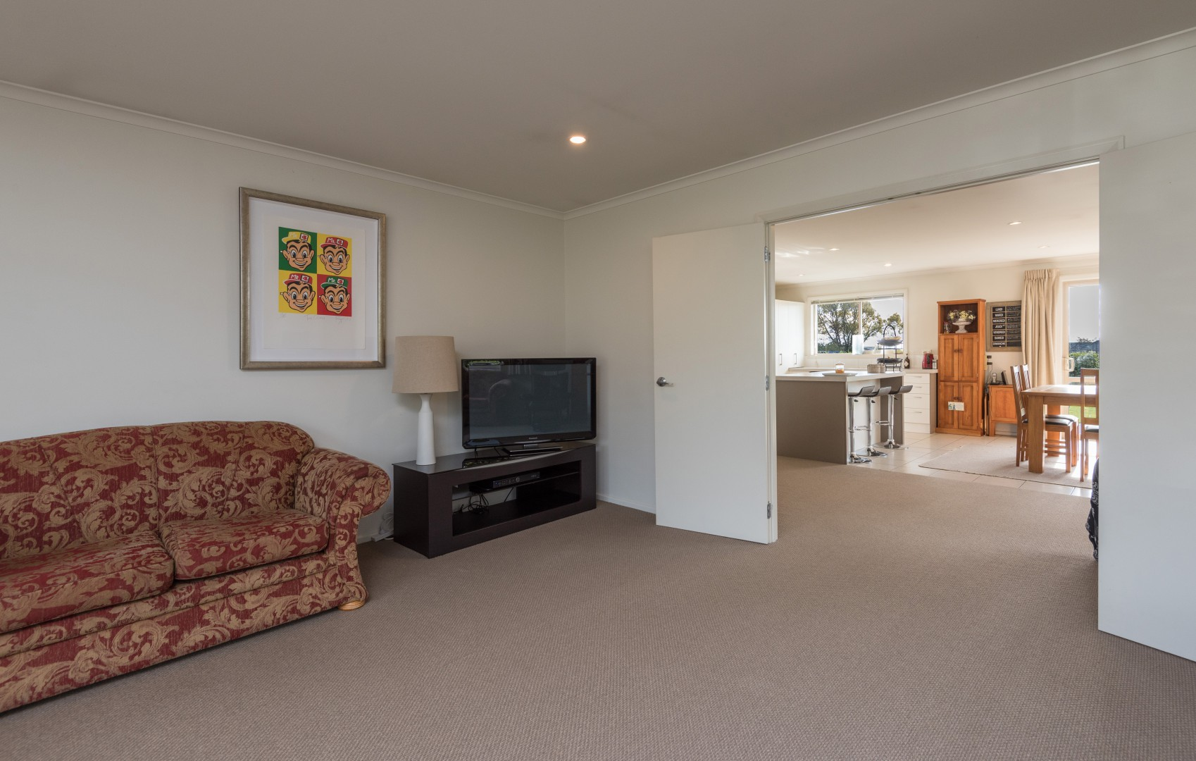 34 Taranaki Place, Richmond #8 -- listing/8882/g.jpeg