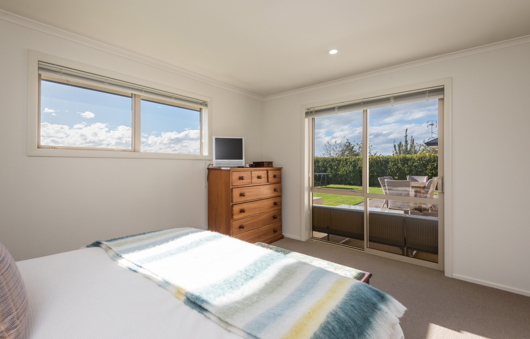 34 Taranaki Place, Richmond #11 -- listing/8882/j.jpeg