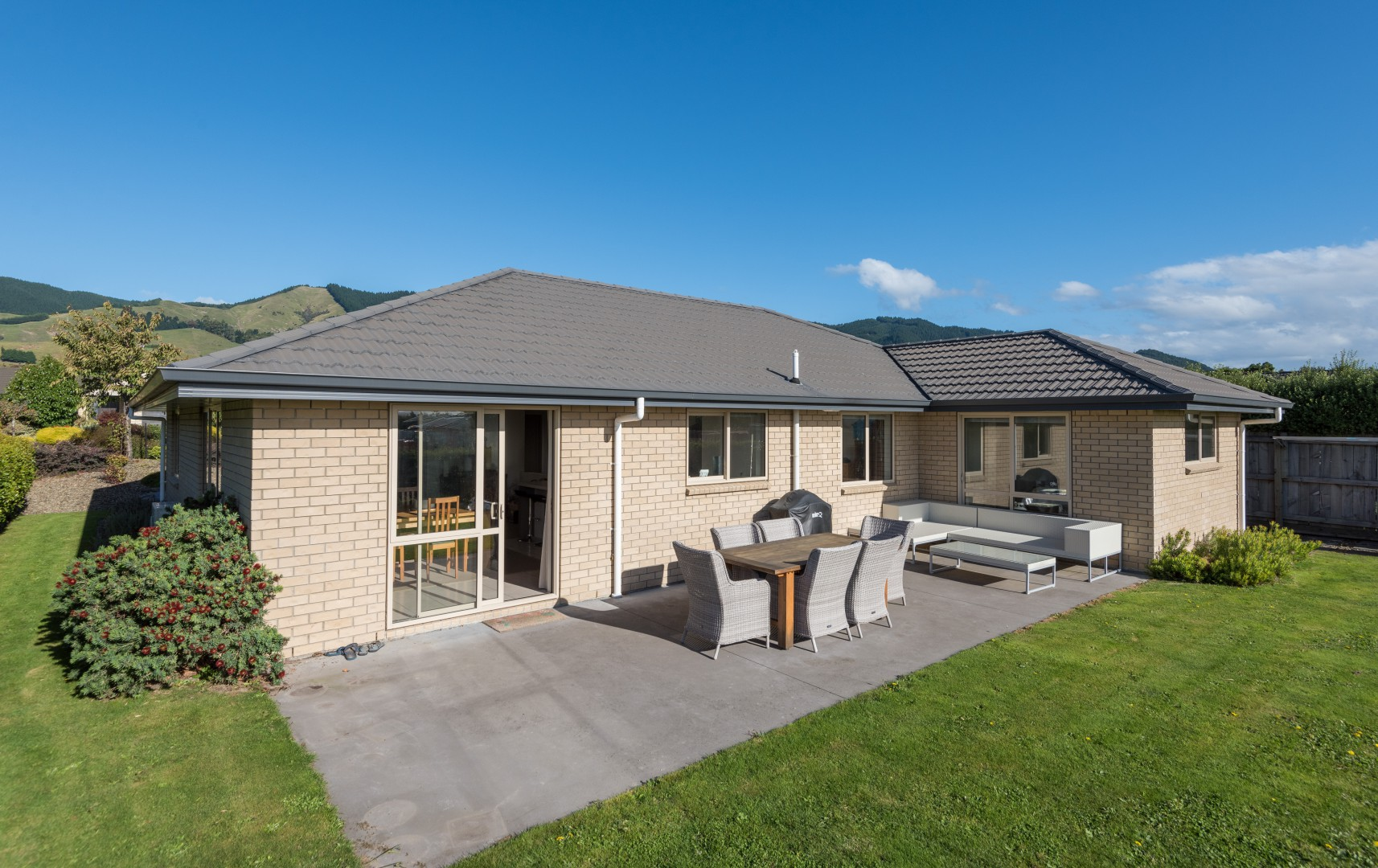 34 Taranaki Place, Richmond #1 -- listing/8882/m.jpeg