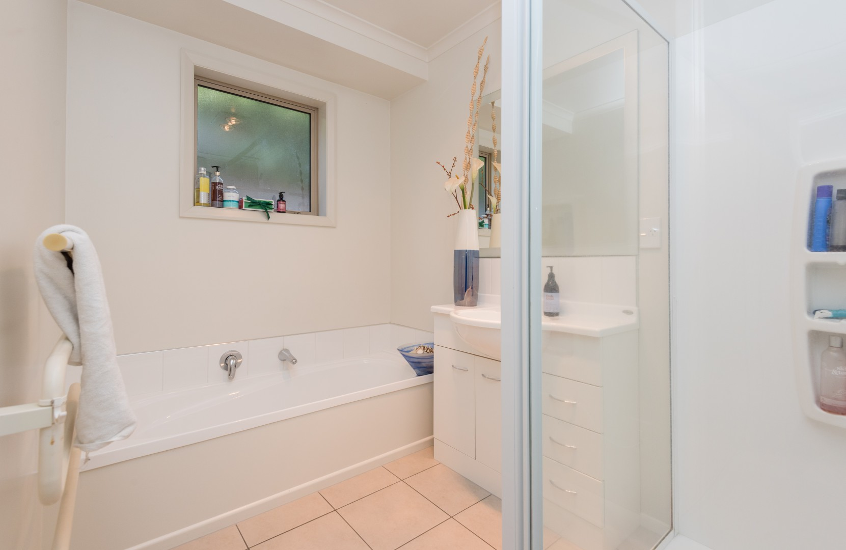 34 Taranaki Place, Richmond #14 -- listing/8882/n.jpeg