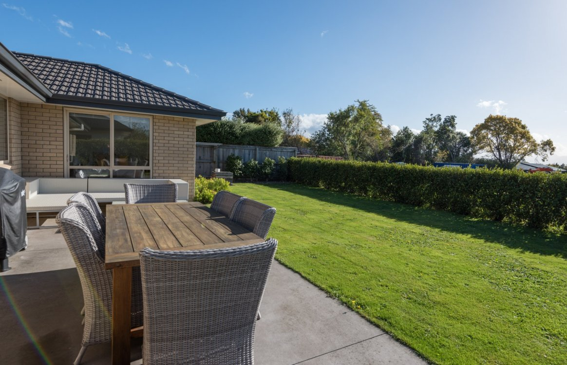 34 Taranaki Place, Richmond #15