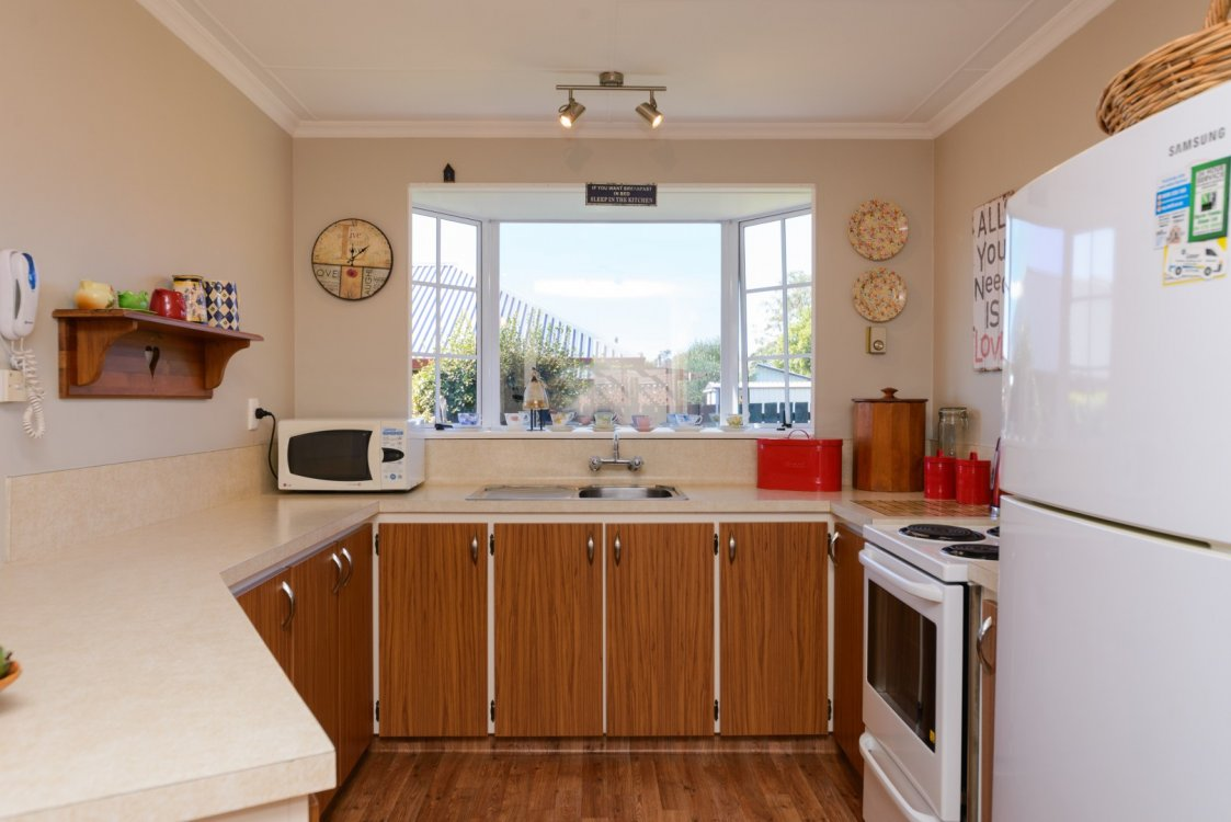 48B Brooklyn Drive, Redwoodtown #5