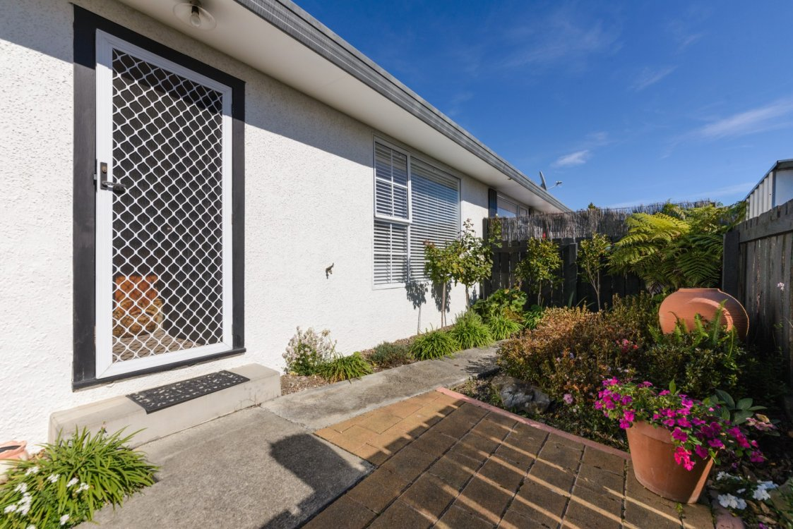 48B Brooklyn Drive, Redwoodtown #7