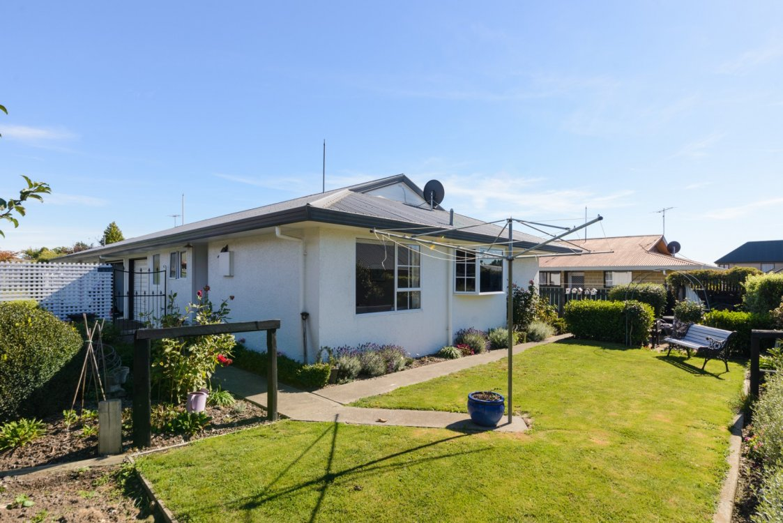 48B Brooklyn Drive, Redwoodtown #10