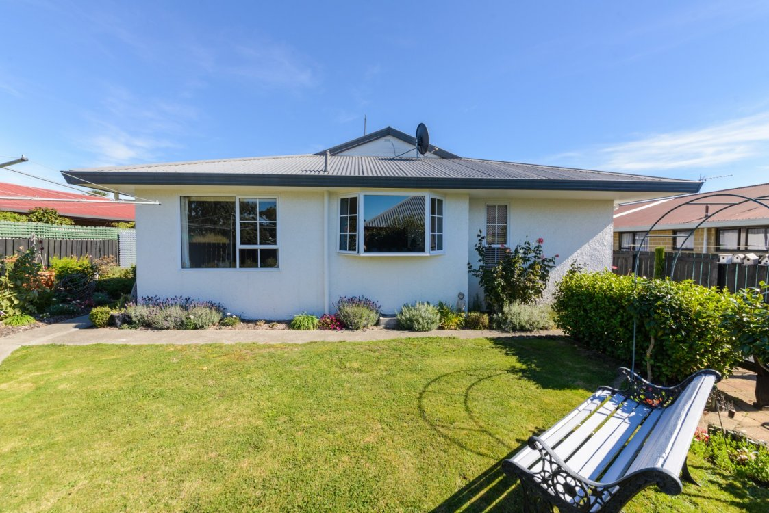 48B Brooklyn Drive, Redwoodtown #1