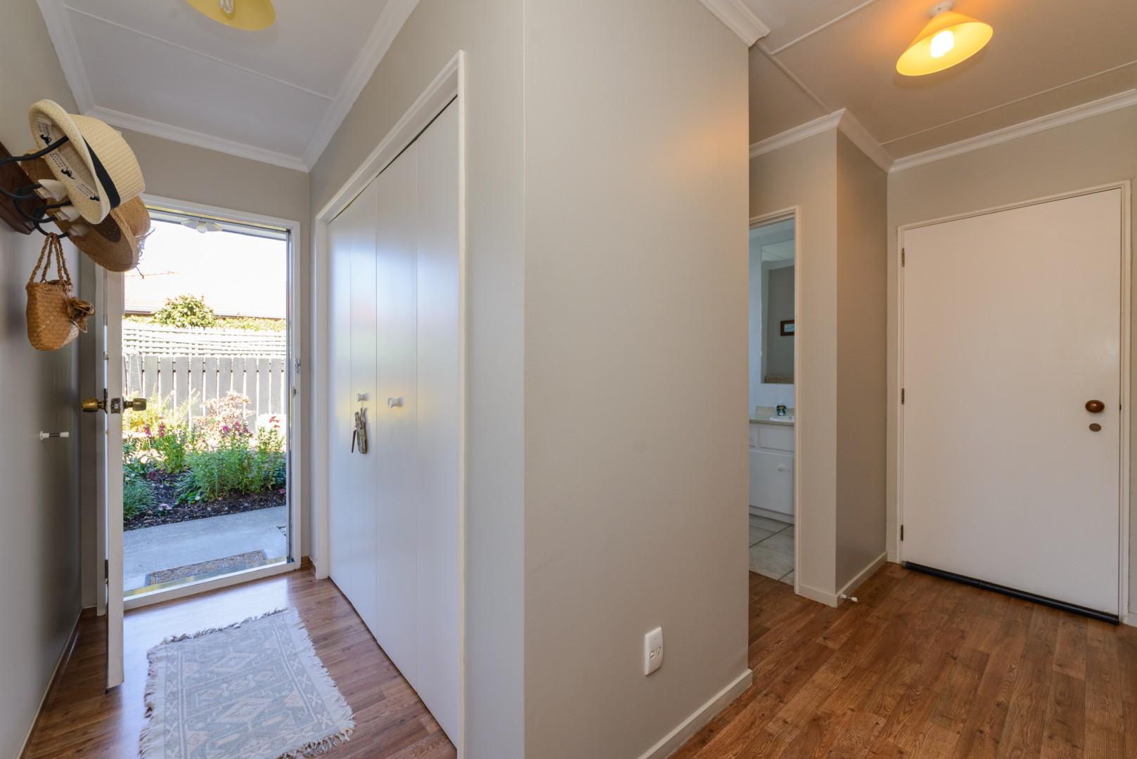 48B Brooklyn Drive, Redwoodtown #16 -- listing/8885/p.jpeg