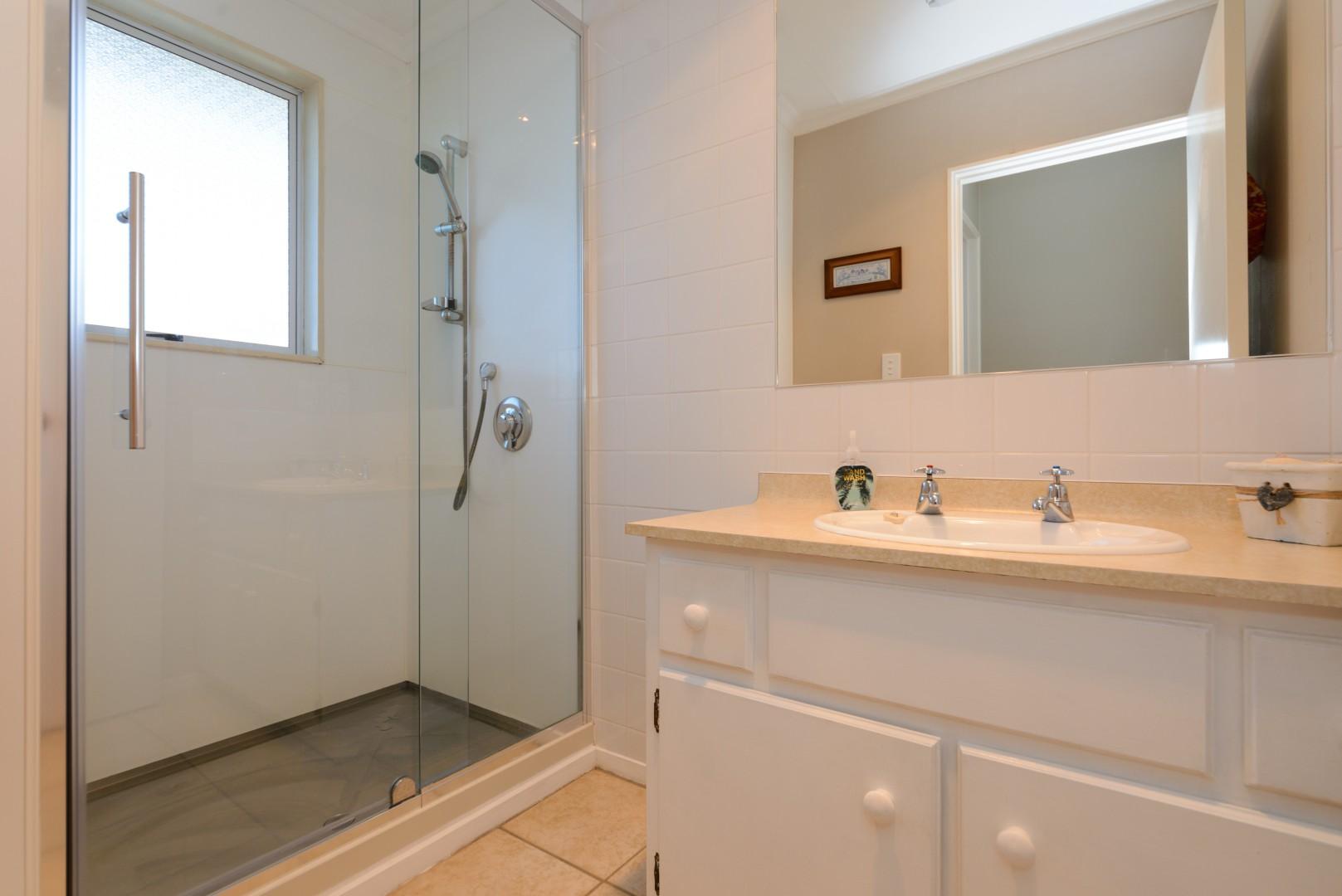 48B Brooklyn Drive, Redwoodtown #18 -- listing/8885/r.jpeg