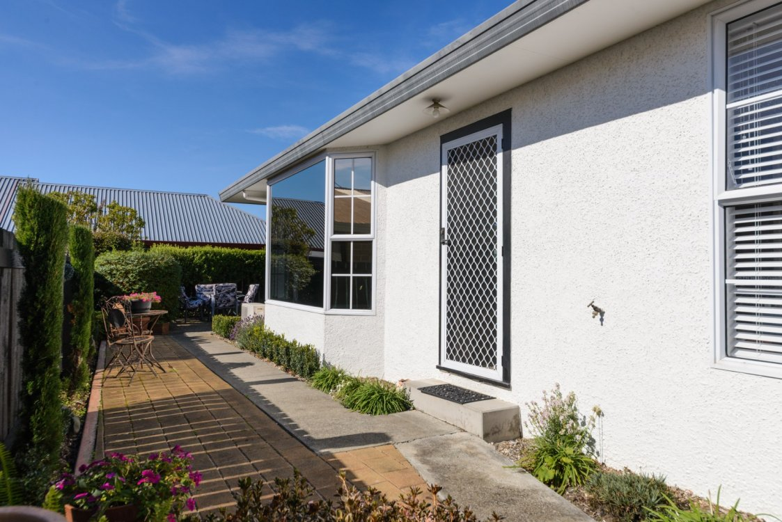 48B Brooklyn Drive, Redwoodtown #20