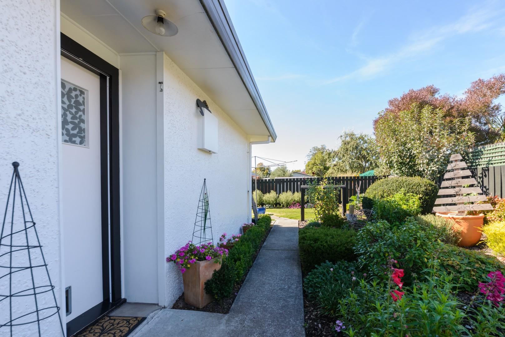 48B Brooklyn Drive, Redwoodtown #24 -- listing/8885/x.jpeg
