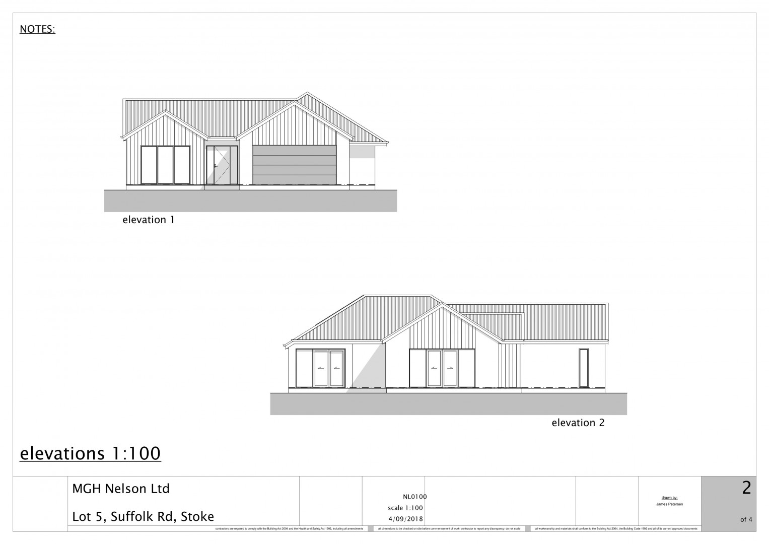 Lot 5, Suffolk Road, Stoke #13 -- listing/8892/l.jpeg