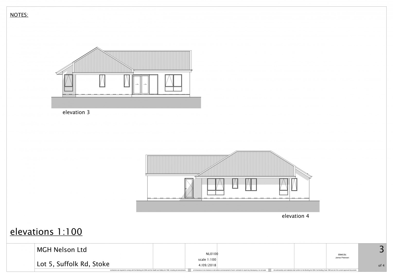 Lot 5, Suffolk Road, Stoke #14 -- listing/8892/n.jpeg