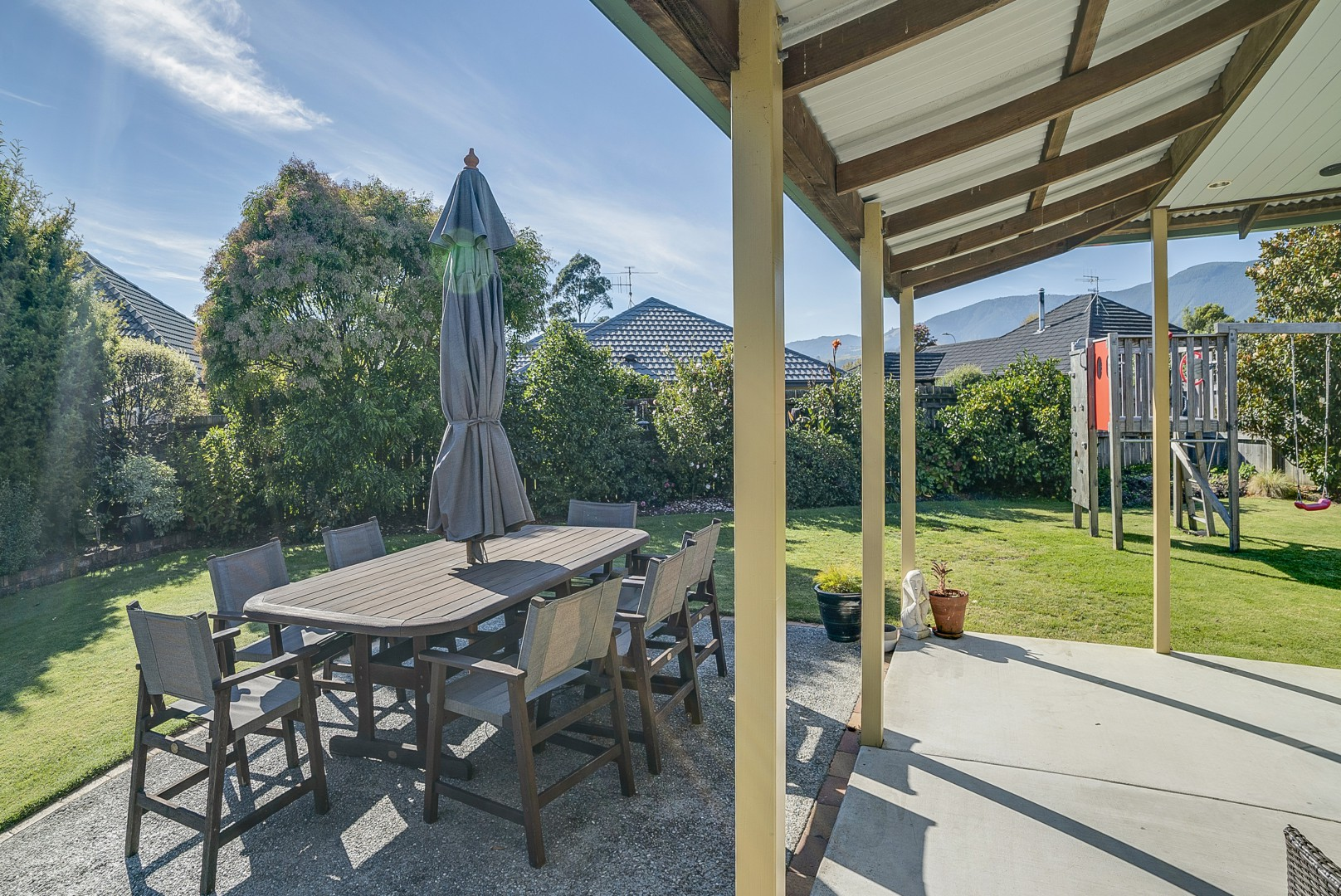 7 Strawberry Grove, Richmond #8 -- listing/8905/g.jpeg