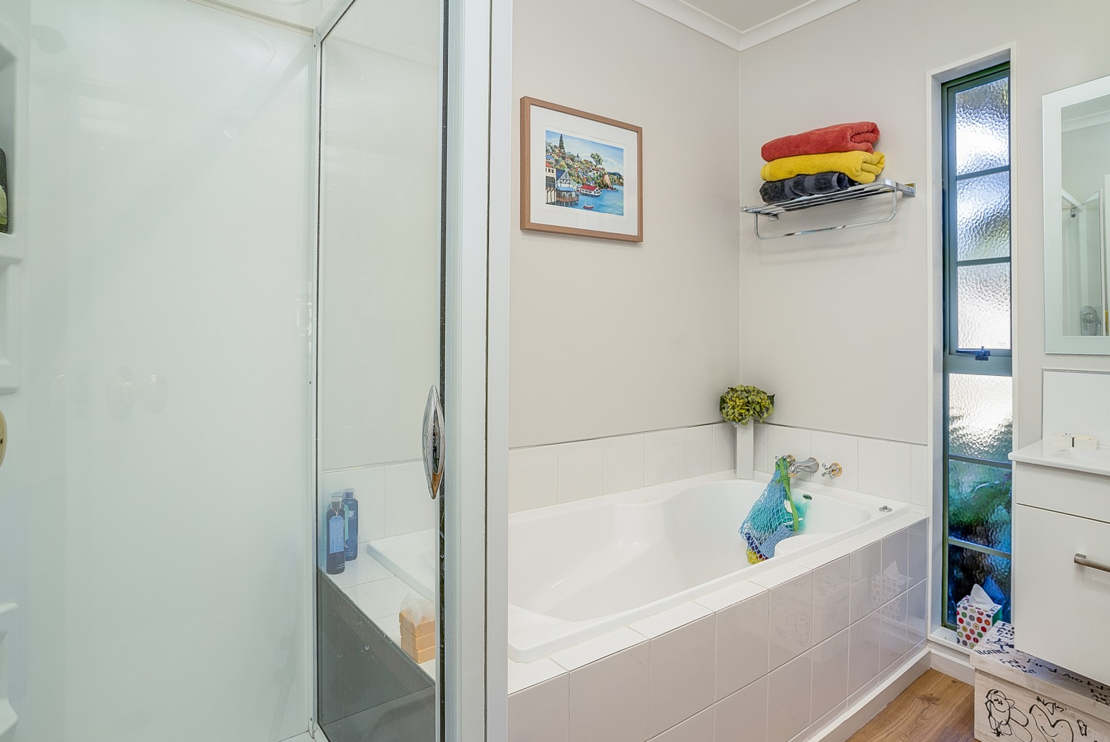 7 Strawberry Grove, Richmond #20 -- listing/8905/t.jpeg