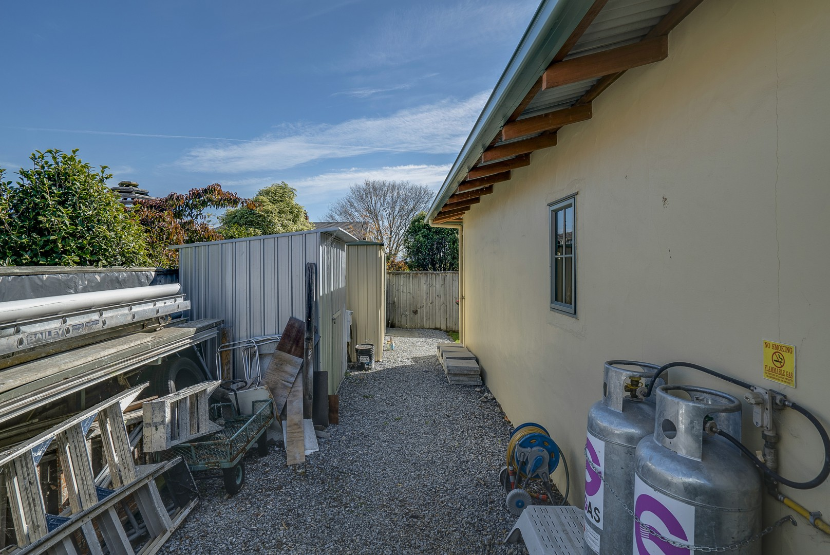 7 Strawberry Grove, Richmond #24 -- listing/8905/x.jpeg