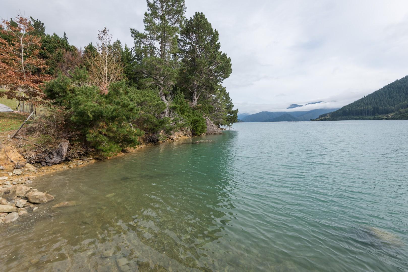 - Four Fathom Bay, Pelorus Sounds #9 -- listing/8951/h.jpeg