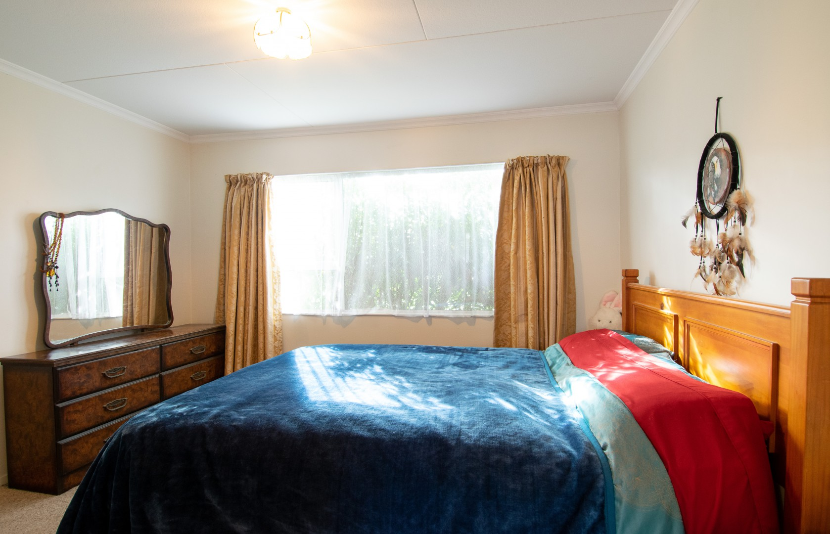 22d Kingstan Place, Motueka #5 -- listing/8960/d.jpeg